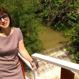 Галина, 54 года, Ялта
