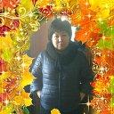 Фото ...[Йa]_тvoe_so Lнцe..., Актобе - добавлено 24 октября 2014