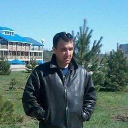 Сергей, 48 лет, Фролово