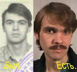 Эраст (Эрик), 51 год, Курагино
