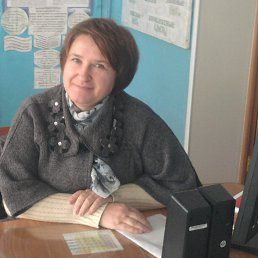 Светлана, 49 лет, Змеиногорск
