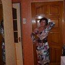 Фото Татьяна, Первомайский, 55 лет - добавлено 1 ноября 2014