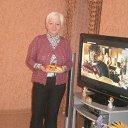 Фото Светлана, Санкт-Петербург, 57 лет - добавлено 17 ноября 2014 в альбом «Мои фотографии»