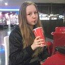 Фото Викуся, Санкт-Петербург - добавлено 6 ноября 2014