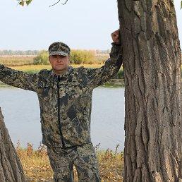 Севостьян, 43 года, Вольск