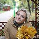 Фото Елена, Брест, 48 лет - добавлено 4 октября 2014