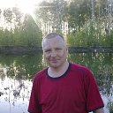 Фото Михаил, Петровское, 52 года - добавлено 23 ноября 2014