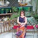 Фото Svetlana, Астрахань, 56 лет - добавлено 18 ноября 2014