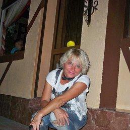Елена, 52 года, Невинномысск