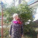 Фото Светлана, Минусинск - добавлено 1 октября 2014