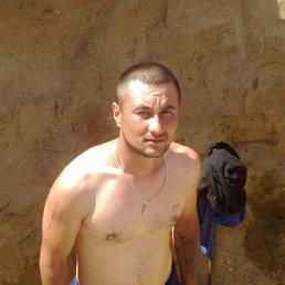 яша, 36 лет, Селятино