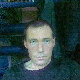 алексей, 41 год, Шумерля