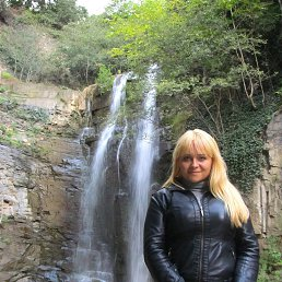 Марианна, 29 лет, Ирпень