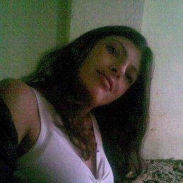 Таня, 30 лет, Борислав