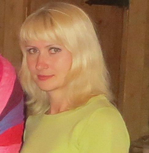 знакомства екатеринбург женщины за 35
