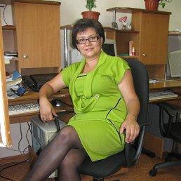 Гульнур, Чистополь, 44 года