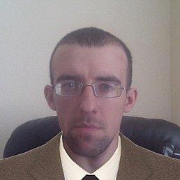 Дмитрий, 30 лет, Макеевка