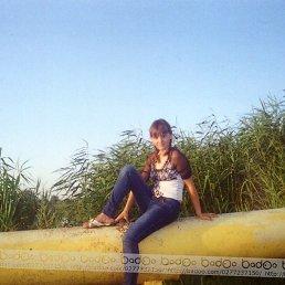Масюня, 32 года, Карловка