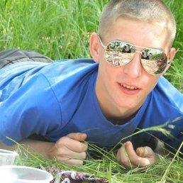 Максим, 22 года, Каланчак