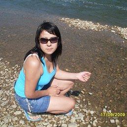 алина, 29 лет, Миньяр