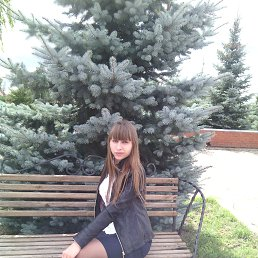 Мария, 24 года, Лаишево