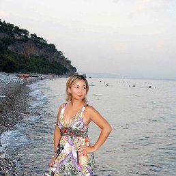 Асия, Кокшетау, 39 лет