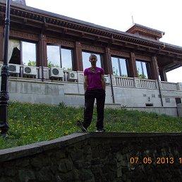 Фото Вася, Яремче - добавлено 22 сентября 2014
