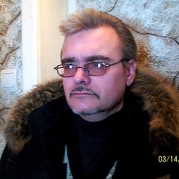 Михаил, 49 лет, Уварово