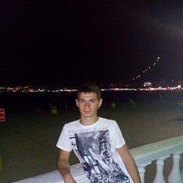 влад, 25 лет, Славянск