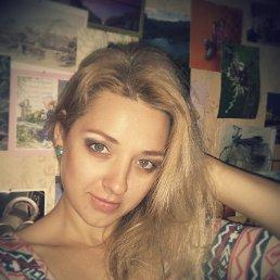 Катерина, 36 лет, Одесса