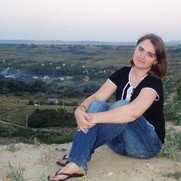 Надежда, 24 года, Ипатово