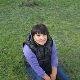 Диана, 40 лет, Беляевка