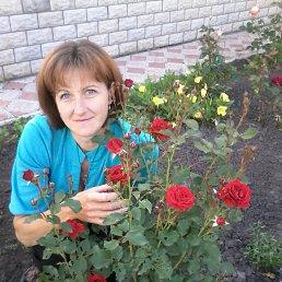Ирина Гончаренко, 40 лет, Полонное