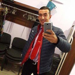 Алексей, 30 лет, Лозовая