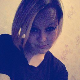 Кристина, 25 лет, Спирово