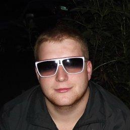 Герман, 28 лет, Витебск