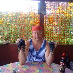 Сергей, 61 год, Светогорск