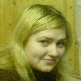 Любовь, 33 года, Карабаново