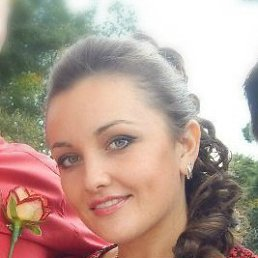 Таня, 30 лет, Ичня