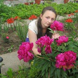 Настюшка, 24 года, Вологда