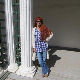 Ольга, 44 года, Шлиссельбург