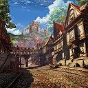 Фото Gameshock, Москва, 40 лет - добавлено 20 сентября 2014