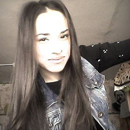 Зарина, 25 лет, Екатеринбург