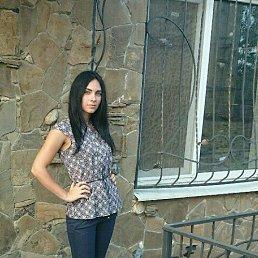 олечка, 30 лет, Киев - фото 2