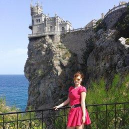 Оксана, 29 лет, Черноморское