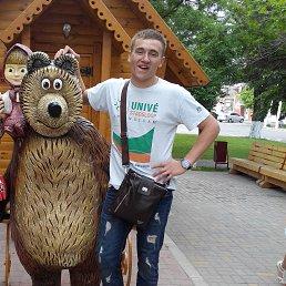 Sergey Асьмаев, 24 года, Свердловск