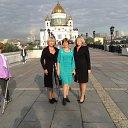 Фото Ольга, Волгоград, 63 года - добавлено 9 ноября 2014