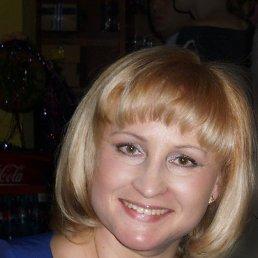 Лена, 55 лет, Петергоф