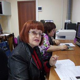 Людмила, , Красноярск