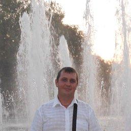 Василий, 40 лет, Балта